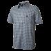 Men's CheckMate Shirt