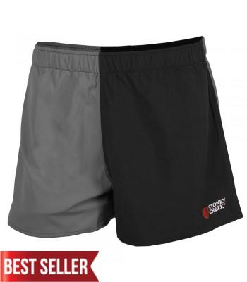 Jester Shorts