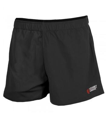 Kid's Jester Shorts