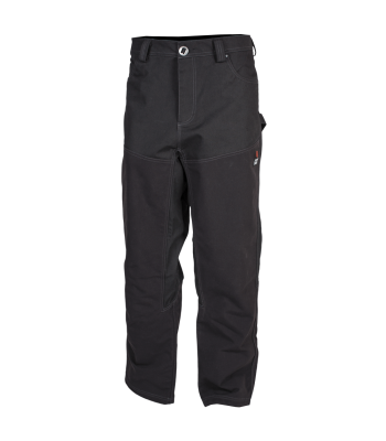 Scrub Cutter Trousers
