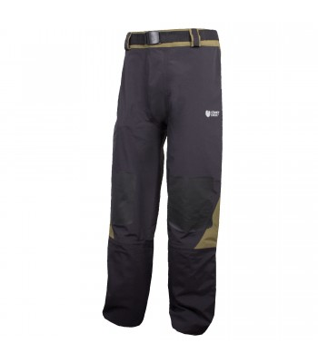 Force 18 Overtrousers