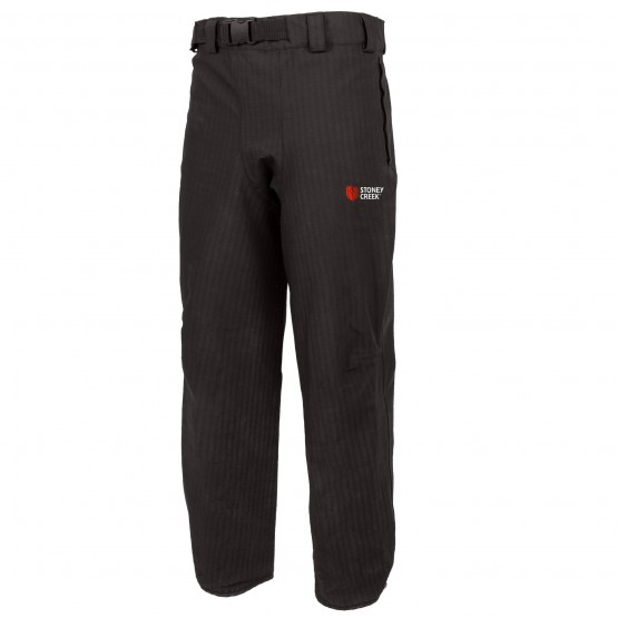Tempest Overtrousers
