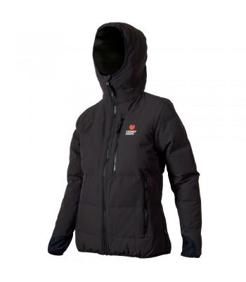 Women's Thermotough Jacket