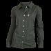 Women's Bonafide Long Sleeve Shirt