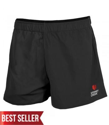 Women's Jester Shorts