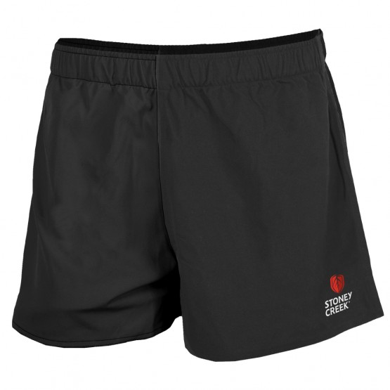 Women's Jester Shorts