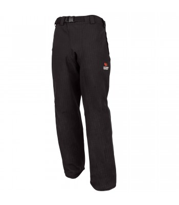 Women's Tempest Overtrousers