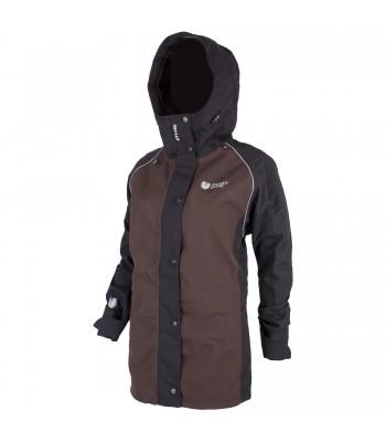 Women's Settlers Jacket