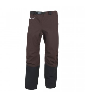 Women's Settlers Overtrousers
