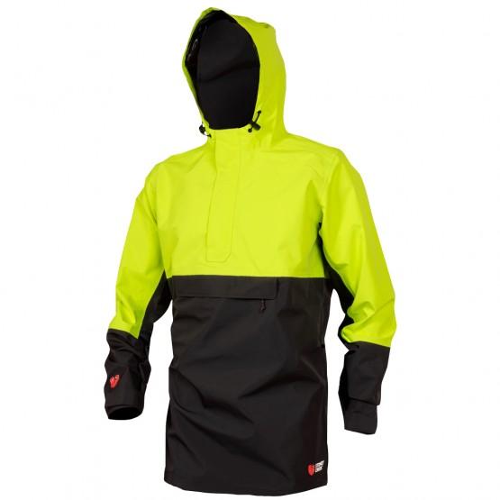 UltraLITE Pullover Jacket